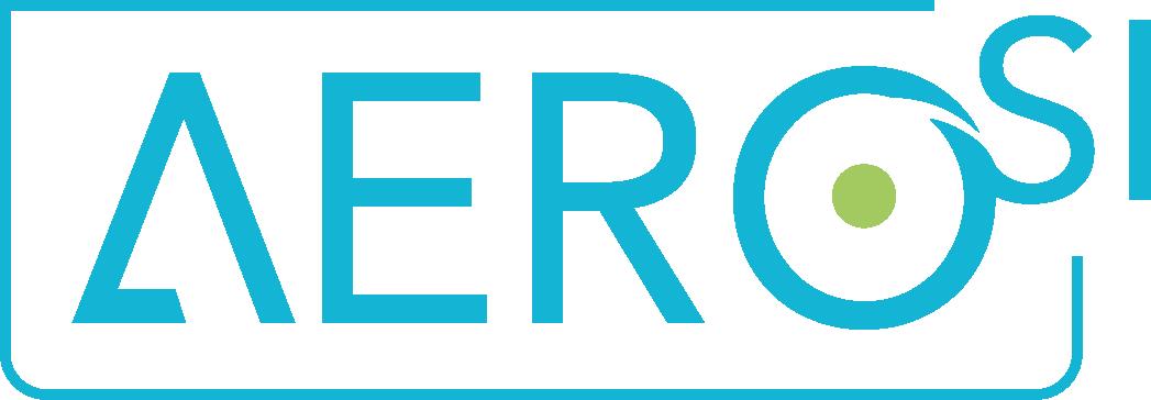 AeroSI